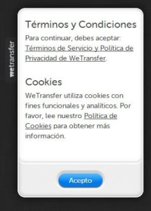 wetransfer 2