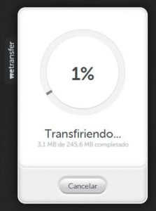 wetransfer 5