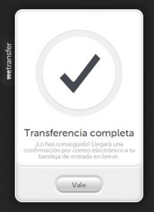 wetransfer 6